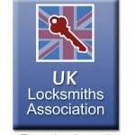 Locksmith Association - Locksmith Canary Wharf