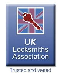locksmith clapton in uk Locksmith Association